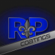 RP Power Coating & Fabrication