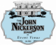 The John Nickerson House Event Center